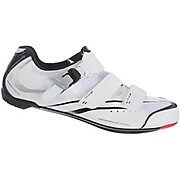 Shimano R088 Road SPD Shoes 2015
